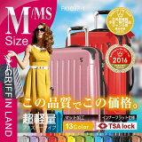 �����ĥ����� �����������������Хå�������̵�����ݾ��ա�Ķ���� TSA��� M ���������淿 4��7���Ѥ˺�ŬFk1037-1M/MS�����ĥ�������ι�Ԥ��Фե����ʡ����� ���åѡ� �ϡ��ɥ����� 10P06Aug16