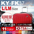 TSAYKKGriffinFk1037L/LM