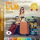 �����ĥ����� �����������������Хå� ������̵�����ݾ��ա�TSA��ܡ� TSA1037-1 L ���������緿��7��14���Ѥ˺�Ŭ ����ʡ��ե�åȡ��ե졼�ॿ���ס������ʡ�...