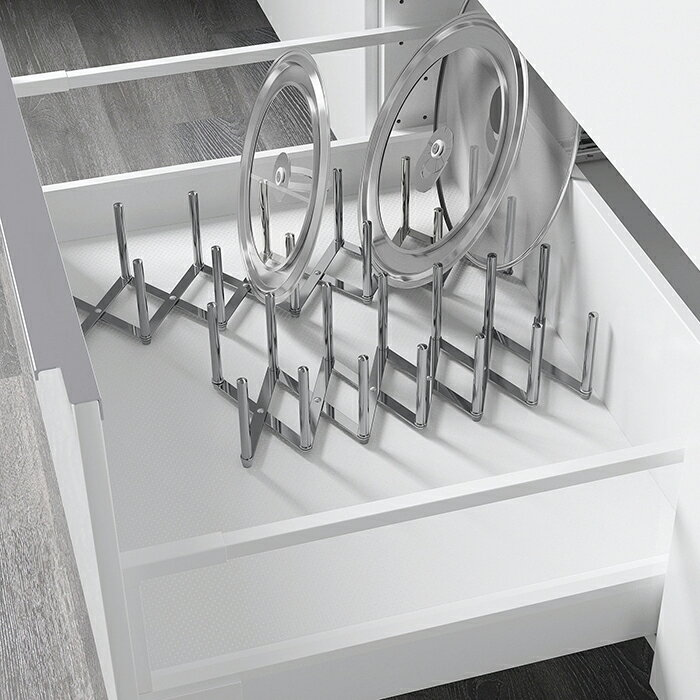 IKEA VARIERA (ヴァリエラ)