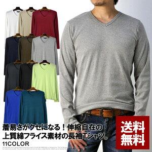 Tシャツ フライス