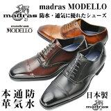 �ݥ����5�ܡ��ݥ���ȥ��å�madras MODELLO �ޥɥ饹���������ޥɥ饹 ��ǥ� �ܳס��ɿ�/�̵�/��ǽ����ǥ��ӥ��ͥ����塼�� madrasMODELLO DM347