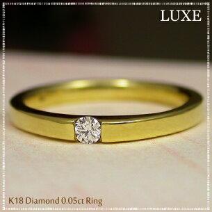 ゴールド ダイヤモンド フラッグス