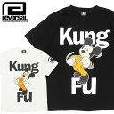 ショッピングKUNG-FU 【REVERSAL/リバーサル】REVERSAL×MICKEY コラボ Tシャツ KUNG FU TEE rvMKY14aw005