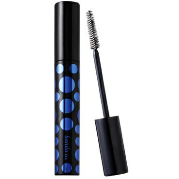 Gram the Aizu volume mascara (Black)  Korean cosmetic / Korean cosmetic / Korea Koss /BB cream /bb