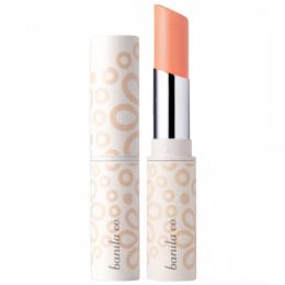 Kiss collector shimmer stick (SOR214 / apricot) Korea cosmetics / Korea cosmetics and Korean COS /BB cream /bb