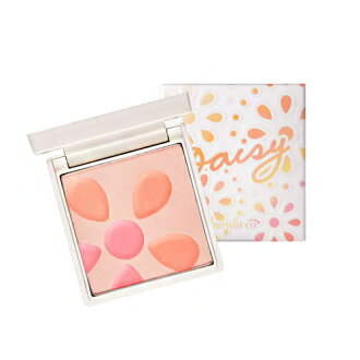 Fashion blusher #2 MYSTERY Korean cosmetic / Korean cosmetic / Korea Koss /BB cream /bb