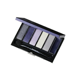 Deep The Night Multi Eye Kit deep the knight multi-eye kit F05 Korean cosmetic / Korean cosmetic / Korea Koss /BB cream /bb