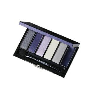 Deep The Night Multi Eye Kit deep the knight multi-eye kit F05 Korean cosmetic / Korean cosmetic / Korea Koss /BB cream /bb
