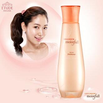 モイストフル collagen フェイシャルフレッシュナー モイストフル CL lotion 150 ml モイストフルコラーゲン Korea cosmetics and Korea cosmetics and Korean COS /BB cream /bb