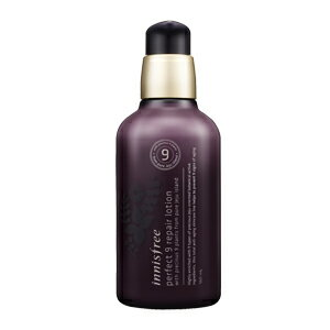 ��innisfree�ʥ��˥��ե꡼�ˡ�PERFECTREPAIRLOTION�ѡ��ե����ȥ�ڥ��?�����(���)160ml�ڤ������б���