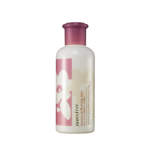 200 ml of Moisture firming Skin moisture farming skin / lotions Korean cosmetic / Korean cosmetic / Korea Koss /BB cream /bb