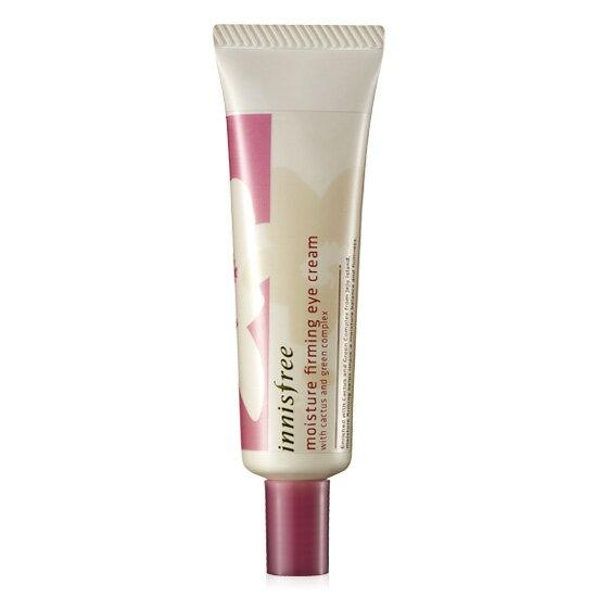 30 ml of Moisture firming eye cream moisture farming Aic Rihm Korean cosmetic / Korean cosmetic / Korea Koss /BB cream /bb