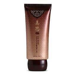 ��MISSHA(�ߥ���)��ChoBoYangBBCream����ܥ��BB���꡼��