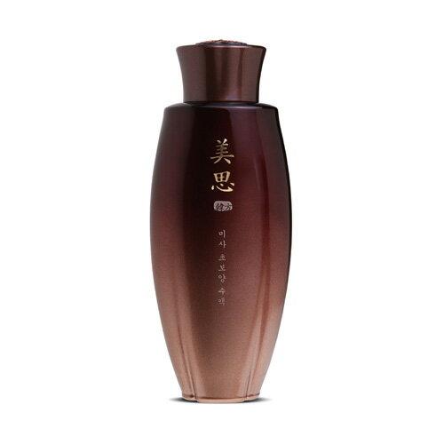 Beauty I チョボヤン toner (LOTION) 145 ml Korea cosmetics / Korea cosmetics and Korean COS /BB cream /bb