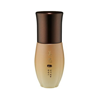 ミシャエイヒョンエッセンス (liquid cosmetics) 40 ml Korean cosmetic / Korean cosmetic / Korea Koss /BB cream /bb