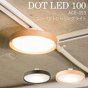 ドットLED100/DOT LED 100 ACE-153 /スワン電器【送料無料】【ポイント10倍/在庫有】【1/30】【あす楽】