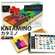 【ポイント11倍/送料無料/在庫有】Gigamic カタミノ GK001/ギガミック KATAMINO(CAST)【RCP】【6/20】