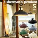 Fisherman's−pendant (S)/フィッシャーマンズ ペンダント Sサイズ ART WORK STUDIO【送料無料】【ポイント10倍/一部在庫有】【2/26】