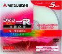 dvd-r 規格 通販