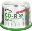 CD-R80TX50PA