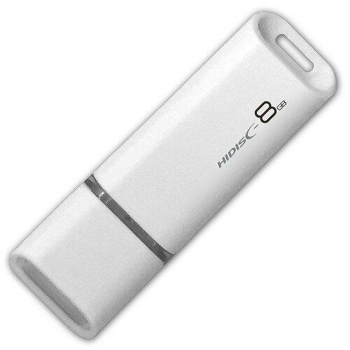 HIDISC USB 2.0 フラッシュドライ...の紹介画像3