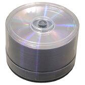 【300枚まとめ買い☆送料無料】 That's 「THE 日本製」 太陽誘電 CD-R データ用 700MB 48倍速対応 50枚×6セット スピンドルケース パールホワイトワイド耐水プリンタブル インクジェットプリンタ対応 CDR80WPPSB-WS