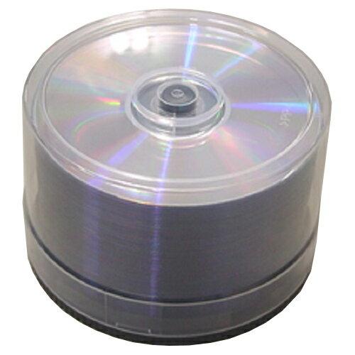 【300枚まとめ買い☆送料無料】 That's 「THE 日本製」 太陽誘電 DVD-R データ用 4.7GB 16倍速対応 50枚×6セット スピンドルケース 銀色無地 光沢 ノーマルタイプ インクジェットプリンタ非対応 DVD-R47ZZ50SB16