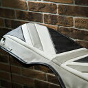 BMW MINI(ミニ)R50/R53/R55R56/R60トノカバー(ブラックジャック)【CABANA】
