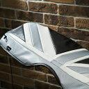 BMW MINI(ミニ)R50/R53/R55R56/R60トノカバー(カーボンジャック)【CABANA】
