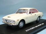 Alfa Romeo 2600 SPRINT 1964