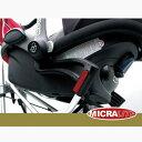 日本正規品 MICRALITE(マイクラライト) カーシート・アダプター