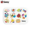 正規品 ビタット[メール便対応] Sassy(サッシー) ビタット [オールスター] おしりふきケース bitatto