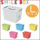 ��Ǽ�ܥå��� ���ޥ���ܥå��� ��L�������� SMILE BOX �ڥݥ����10�ܡ�  / ��Ǽ������ / �������Ȣ / ���ѥ��� / ������� ��Ǽ / ��Ǽ�ܥå��� �ե��դ�...