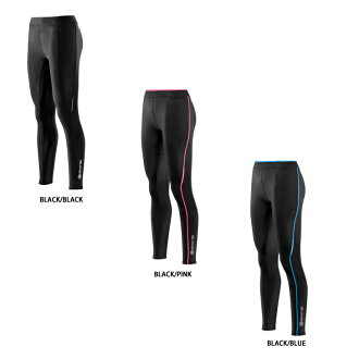 Skins SKINS A200 tights compression inner compression inner