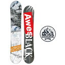 18-19 moss snowboards (モス )【TO...