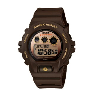 G-shock mini/CASIO (CASIO) G-shock mini color