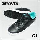 グラビス GRAVIS メンズ シューズ 【G1 】スケートシューズ スニーカー 靴 【あす楽_年中無休】【40%OFF 】