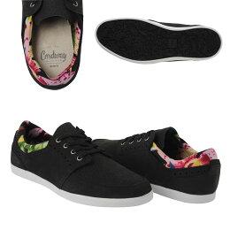 GRAVIS(グラビス)メンズシューズ【DOVERCC】カラー【BLACK】スニーカー靴【あす楽_年中無休】