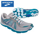 BROOKS (ブルックス) 【PURE CONNECT 3...