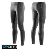 skins RY400 �������������� New (������ )��ǥ������������� K480010001D ����ץ�å������ʡ� �ꥫ�Х �ڤ�����_ǯ��̵�١�