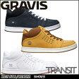 GRAVIS (グラビス )メンズ シューズ 【TRANSIT 】トランジット スニーカー 靴 【あす楽_年中無休】【返品種別SALE】