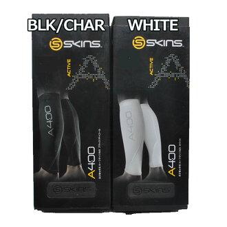 SKINS A400 SKINS (skins)