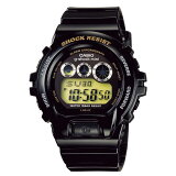 g-shock mini 限定G-SHOCK迷你g-shock minig-shock mini 【CASIO(卡西欧)】【G-SHOCK MINI】GSHOCK迷你【GMN-691G-1J[G-SHOCK mini CASIO(カシオ ) Gショック ミニ 【GMN-691G-1JR】カラー【BLACK】【日本正規品】
