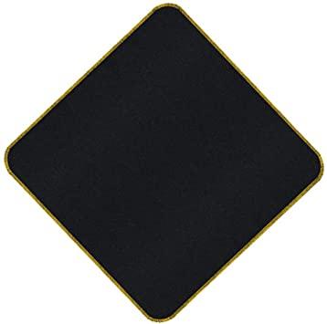 Chaslean バーナー シート