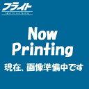 【ネコポス対応可】アスリートプライド Tシャツ【NISHIウェア】N63-080-07