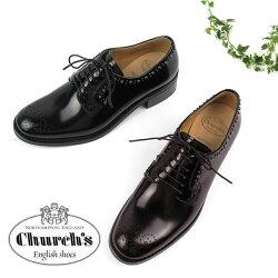 Church's���㡼����ǥ������쥶�����塼��ISADORARPOLISHEDFUME8902�ڳڥ���_�����ۡ�SK��