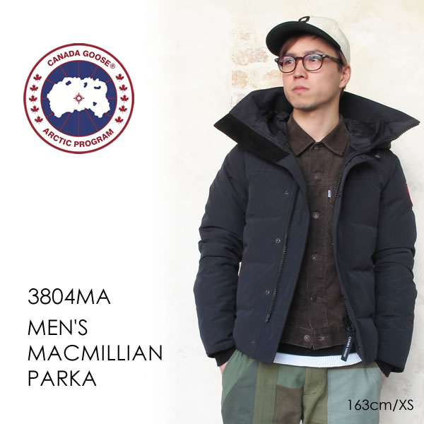 canada goose pbi lodge hoody review