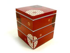 タッパー オードブル ボックス