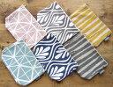 【メール便可】INDIGI DESIGNS インディジデザイン フラットポーチ TOSSDICE トスダイス POUCH Made in South Africa